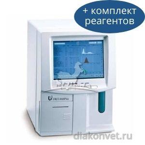 Гематологический анализатор URIT-3020