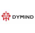 Dymind