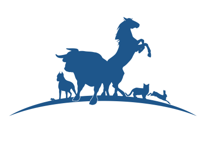 Логотип Диакон-Вет