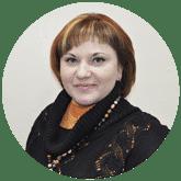 директор по развитию Диакон-Вет Юлия Вострухина