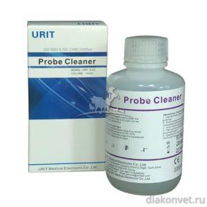 Очиститель пробозаборника (Probe Cleaner URIT D43)