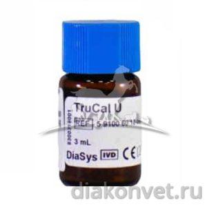 Мультикалибратор TruCal U
