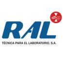 RAL лого