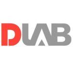 DLAB Scientific лого