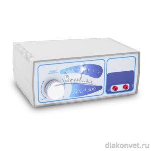 Электрокоагулятор ЭХА 600
