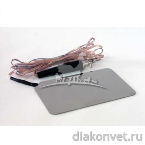 Нейтральный электрод стальной