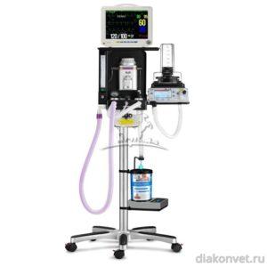 Анестезиологические аппараты