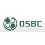 logo QD OSBC LIMITED