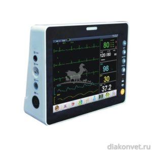 Ветеринарный монитор пациента OSBC-8