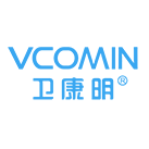 VCOMIN