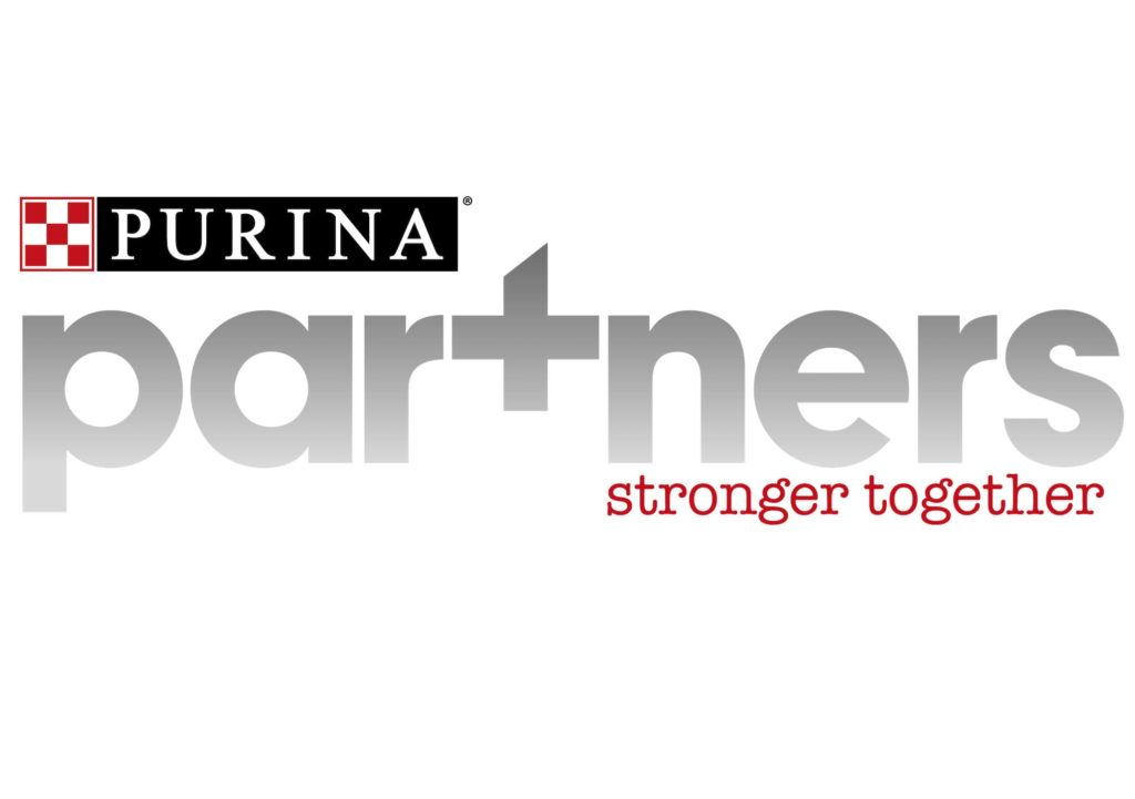 Purina Partners