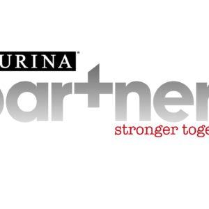 III международная ветеринарная конференция Purina Partners