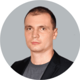 Денис Аксёнов