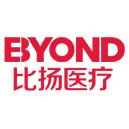 logo Byond