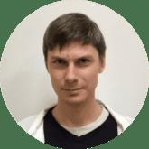Юрий Смолянинов