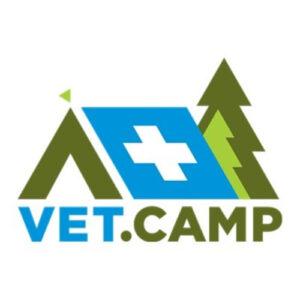 Vet.Camp 2020 18–21 февраля г. Санкт-Петербург