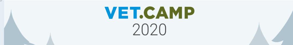 VetCamp 2020