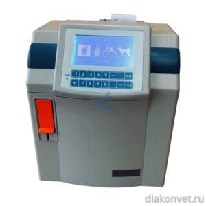 Анализатор электролитов AFT-500