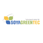 SOYAGREENTEC Co., Ltd
