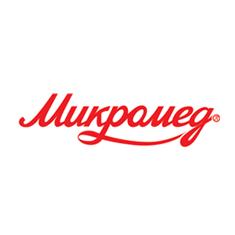 лого Микромед