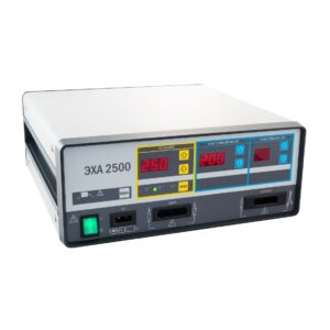 Электрокоагулятор ЭХА 2500 Аллигатор