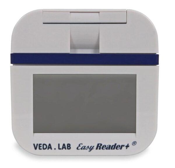 Иммуно-хроматографический экспресс-анализатор Easy Reader+