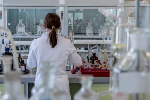 Рекомендации по техническому обслуживанию лабораторного оборудования
